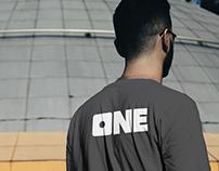 Identity - ONE