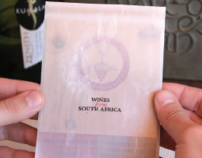 Reference Guide- An Introduction to South African Wine
