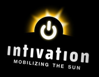 Intivation