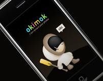 Okimok