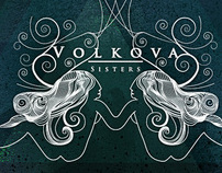 Volkova Sisters
