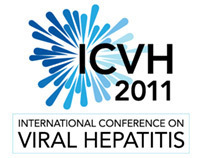 CASE STUDY: International Conference on Viral Hepatitis
