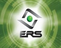 ERS Tradeshow Display