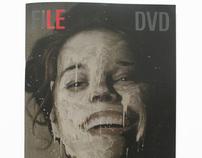FILE Magazine #3