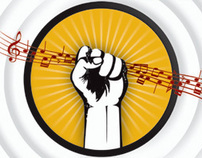Equality Maryland Jazz Brunch
