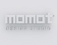 momot 2009-2012 showreel