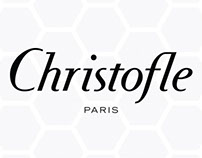 Christofle Hotel Amenities