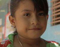Wayuu Taya Short Film