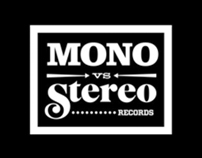 Mono Vs Stereo