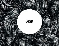 Grid Volume I (self published)