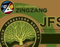 Environmentalist Project