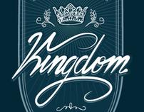 Cerveza Kingdom
