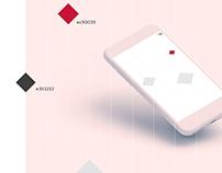 Simmetria web site