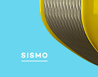 Sismo Design Studio
