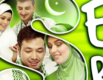 Serunya Ramadhan S Nexian