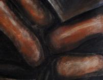 Art Foundation - Drawing & Print