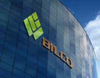 BILCO CORPORATION