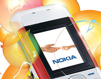 Nokia Trends Lab