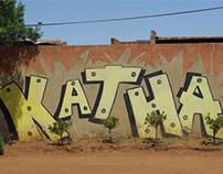 Katha - Community Project