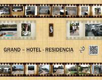 http://www.grand-hotel-residencia.de/