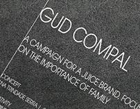 COMPAL   GUD