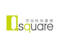 Event Site 活動網站建置 | Q square 京站時尚廣場