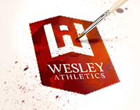 Wesley Athletics