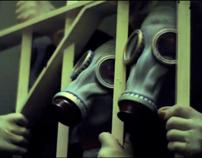 Primal Device : Evacuate -Music Video
