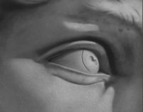 Augenarztpraxis am Savignyplatz logo