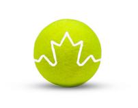 Tennis Canada – Wimbledon Juniors Double Champions