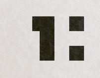 1 Hour Break logo