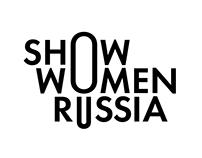 Show Woman Russia