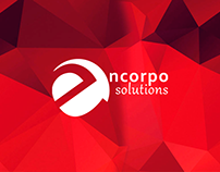 Encorpo Solution, Web Design