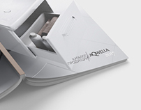 Aqwella | Bathroom furniture catalogue