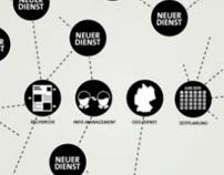 BMWi - A short film about semantic web technology
