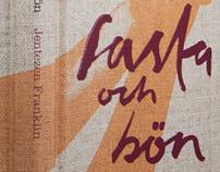 Hemligheten med fasta och bön  |  Book Cover
