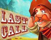 Gameloft Banners