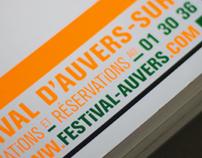 Festival d'Auvers-sur-Oise 2011