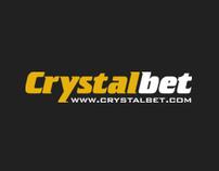 Crystalbet - Bura Game
