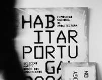 Habitar Portugal 06-08