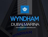 WYNDHAM HOTEL