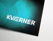 Kværner