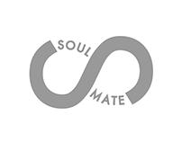 Soulmate Agency