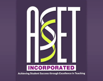 "ASSET Inc. ""STEM Education"" Corporate Video"