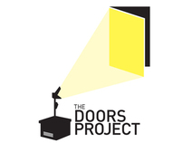 DOORS Installation