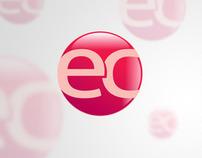 eConta identity