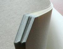 Print Error Notebook