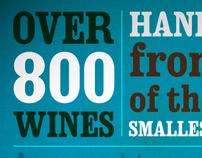 800 Wines