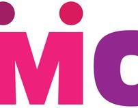 Branding | Mo