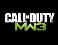 Call of Duty Face Off